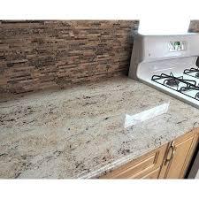 granite countertop 1 001 jpg