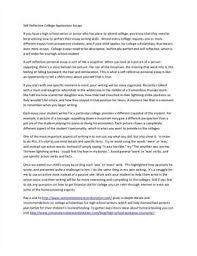example exploratory essay co example exploratory essay