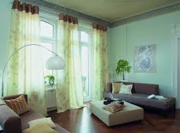 large size of living room window curtains modern curtain design catalogue small window curtains