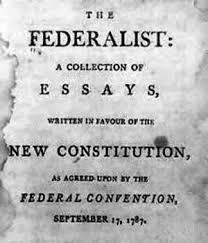 federalism essays federalism essays compucenter federalism essay  federalism essays compucenter cofederalism essay federal and anti federalists federalist paper federalist papers