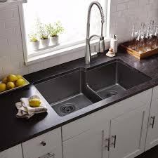 ... Medium Size of Kitchen Sink:kitchen Sink Backsplash White Glass  Backsplash White Kitchen Backsplash Tile