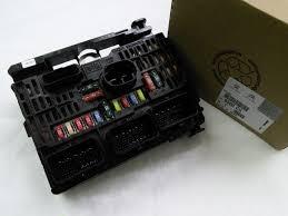 6500cg engine fuse box bsm ecc6500cg engine fuse box bsm