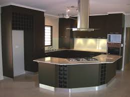 Small Picture Cool Modern Kitchens Home Design Ideas Awesome Cool Modern