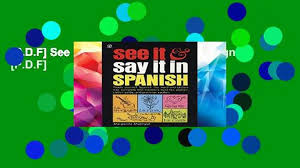 How Do You Say Pattern In Spanish Magnificent Decoration