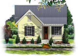 Beautiful Victorian Home Designs Pictures  Interior Design Ideas Victorian Cottage Plans