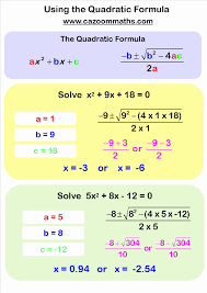 gallery of solving multi step equations worksheet answers algebra 1 best of multi step equations worksheet answers algebra 1 worksheets solving