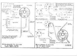 vdo amp gauge wiring wiring diagram expert vw wiring amp meter wiring diagram for you vdo amp gauge wiring