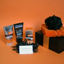 morning energising gifts for boyfriend toiletries presents with uk delivery gift ideas for