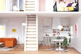 modern miniature furniture. Modern Miniature Furniture D