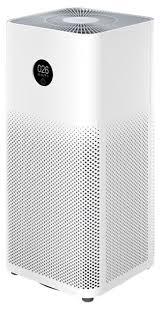 <b>Очиститель</b> воздуха <b>Xiaomi MiJia</b> Air Purifier 3 — купить по ...