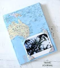 Hard Covered Notebooks Bound Sturdy And Dependable Hardcover Spiral