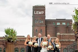 sarahersonphoto lemp mansion and hall st louis wedding photos by sarahersonphoto