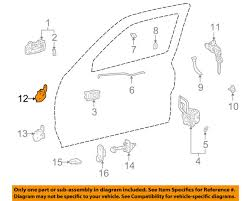 96 toyota t100 engine diagram electrical circuit electrical wiring 96 toyota t100 engine diagram electrical circuit wiring rhinnovatehoustontech 96 toyota t100 engine diagram at