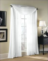 white sheer curtain um size of teal colored sheer curtains white sheer curtains white voile curtains white sheer curtain