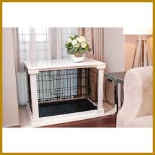 dog crate dog crate cover pattern astonishing large indoor dog kennel cage crate wood white end table with cover of pattern trend and diy ideas