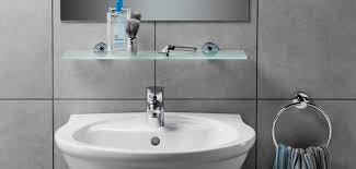 bathroom utilities. Designed To Fit Any Bathroom Utilities S