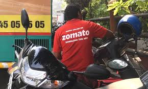 Police Warn Zomato Customer For Rejecting Muslim Delivery