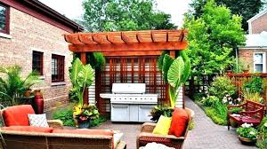 Deck furniture ideas Outdoor Patio Small Deck Furniture Ideas Best Porch Decorating Beautiful Decks Designs And Patios Patio Diy Decoration Deck Furniture Ideas Salthubco Deck Furniture Ideas Diy Porch Modern Salthubco