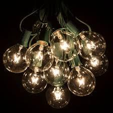 mini chandelier string lights uk designs