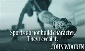 Sports Quotes Beauteous Sports Quotes
