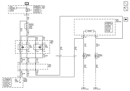 ssr wiring schematics chevy ssr forum 2005 dodge neon wiring schematics 2005 Dodge Neon Wiring Schematics click image for larger version name ssr drl diagram gif views 2965 size