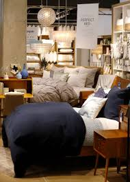 Take a tour of West Elm Plano, the first retail store to open at Legacy West