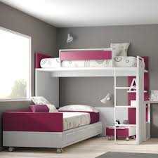 Ebony W. Swisher has 0 Subscribed credited from : www.archiexpo.com  : Corner  Bunk Beds For Kids ...