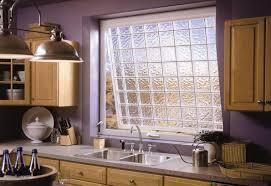 Kitchen Sink Window Bay Window Above Kitchen Sink A Rajmediatimes Window Site