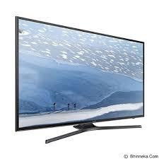 samsung tv 60 inch 4k. 1 2 3 samsung tv 60 inch 4k