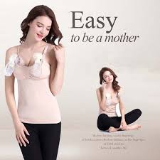 Breast pumps for women