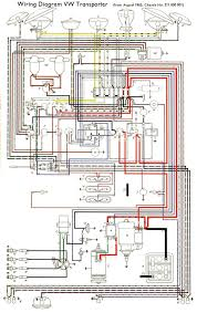 mga wiring diagram template pictures com large size of wiring diagrams mga wiring diagram template images mga wiring diagram template