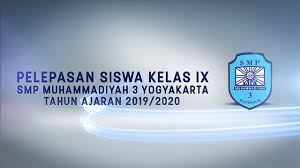 Pengertian teori atom fisika lengkap, berdasarkan para ahli. Smp Muhammadiyah 3 Yogyakarta