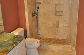 replacing bathtub with walk in shower cost. full size of shower:30 best walk in shower designs beautiful cost replacing bathtub with