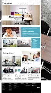 best furniture websites design. Office Furniture Website Design Neudoerfler And  Systems Webdesign Ideas Best Websites O