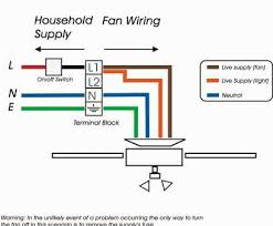 5 wire ceiling wiring diagram best ceiling wiring diagram 5 wire 5 wire ceiling wiring diagram top gallery of 5 wire ceiling capacitor inspirational hunter