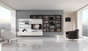 black n white furniture. Black N White Furniture