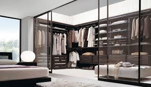 White Dressing Room Design  Interior DesignDressing Room Design
