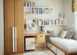 kleines schlafzimmer dekorationsideen   Möbelideen
