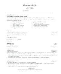 Resume For Administrative Assistant Delectable Customer Service Administrative Assistant Resume Misdesignco
