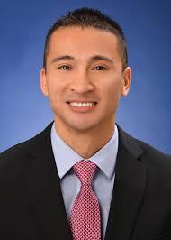 Ryan C. Allman, Realtor Associate at Lee International Properties ...