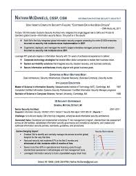 Proper Resume Format 2015 Sidemcicek Com