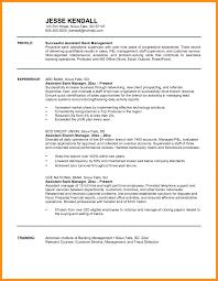 resumresumretail operations manager resume resume for banking operations