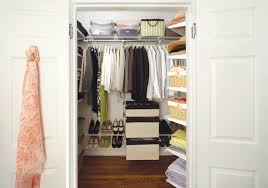 go green how to make your wardrobe eco friendly
