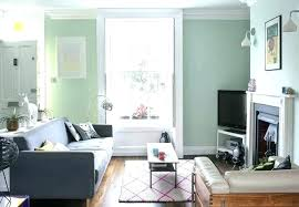 green living room decor minimalist mint green living room small home decor inspiration mint green living