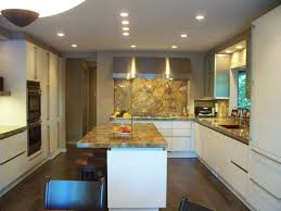 Kitchen With Track Lighting Lowes Kitchen Lighting Kitchen Lighting Ideas Kitchen Fluorescent