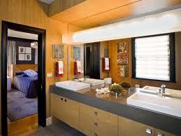 The Moodg For Bathrooms Perimeter Of Reloaded Shower Cabin Lights ...