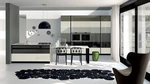 Cucine livinghouse italia