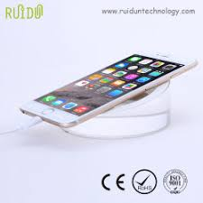Cell Phone Accessories Display Stand Accessories Display Stand Price China Accessories Display Stand 85