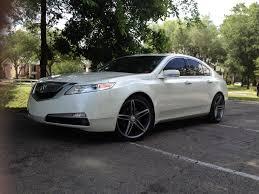 custom 2004 acura rsx. xix x33 matte titaniummachined wheels on acura tsx custom 2004 rsx