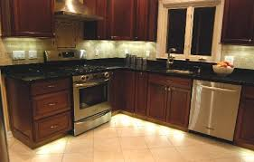 kitchen cabinet under lighting. Popular Of Led Under Kitchen Cabinet Lighting Low Voltage Contemporary Property B